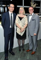 25th Annual NYC Heart and Stroke Ball (3) #207