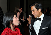 25th Annual NYC Heart and Stroke Ball (3) #209