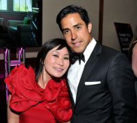 25th Annual NYC Heart and Stroke Ball (3) #210