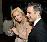 25th Annual NYC Heart and Stroke Ball (3) #213