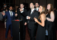 25th Annual NYC Heart and Stroke Ball (3) #215