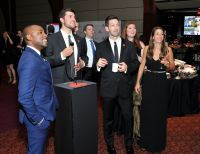 25th Annual NYC Heart and Stroke Ball (3) #216