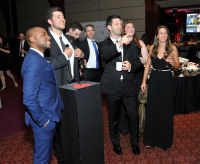 25th Annual NYC Heart and Stroke Ball (3) #217
