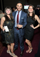 25th Annual NYC Heart and Stroke Ball (3) #218