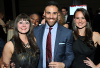 25th Annual NYC Heart and Stroke Ball (3) #219