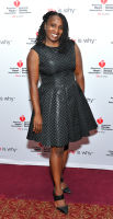 25th Annual NYC Heart and Stroke Ball (3) #220