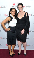 25th Annual NYC Heart and Stroke Ball (3) #222