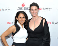 25th Annual NYC Heart and Stroke Ball (3) #223