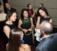 25th Annual NYC Heart and Stroke Ball (3) #225