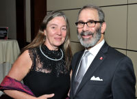 25th Annual NYC Heart and Stroke Ball (3) #226