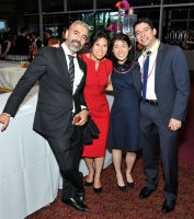 25th Annual NYC Heart and Stroke Ball (3) #227