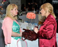 25th Annual NYC Heart and Stroke Ball (3) #228
