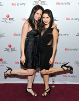 25th Annual NYC Heart and Stroke Ball (3) #233