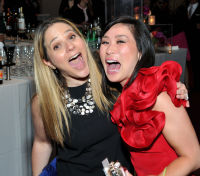 25th Annual NYC Heart and Stroke Ball (3) #234