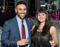 25th Annual NYC Heart and Stroke Ball (3) #242