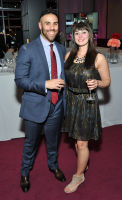 25th Annual NYC Heart and Stroke Ball (3) #243