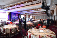 25th Annual NYC Heart and Stroke Ball (3) #249