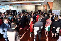 25th Annual NYC Heart and Stroke Ball (3) #253