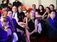25th Annual NYC Heart and Stroke Ball (3) #257