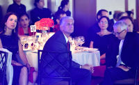 25th Annual NYC Heart and Stroke Ball (3) #258