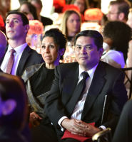 25th Annual NYC Heart and Stroke Ball (3) #262