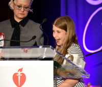 25th Annual NYC Heart and Stroke Ball (3) #268