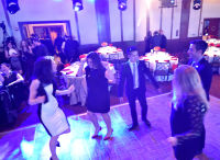 25th Annual NYC Heart and Stroke Ball (3) #286