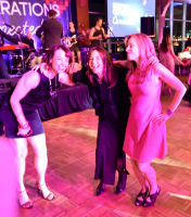 25th Annual NYC Heart and Stroke Ball (3) #296