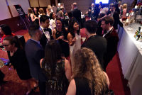 25th Annual NYC Heart and Stroke Ball (3) #309