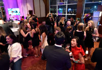 25th Annual NYC Heart and Stroke Ball (3) #312