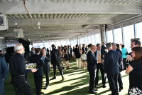 The 2016 Right To Dream Annual Cocktail Party #29