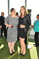 The 2016 Right To Dream Annual Cocktail Party #2