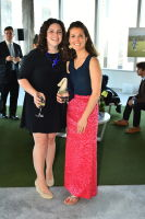 The 2016 Right To Dream Annual Cocktail Party #106