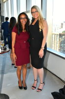The 2016 Right To Dream Annual Cocktail Party #88