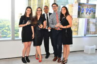 The 2016 Right To Dream Annual Cocktail Party #55