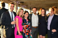 The 2016 Right To Dream Annual Cocktail Party #74
