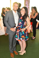 The 2016 Right To Dream Annual Cocktail Party #69