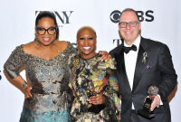 70th Annual Tony Awards - winners #4