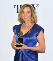 70th Annual Tony Awards - winners #5