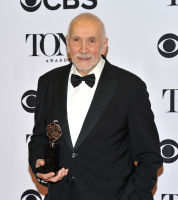 70th Annual Tony Awards - winners #6