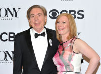 70th Annual Tony Awards - winners #7