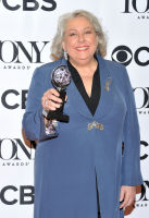 70th Annual Tony Awards - winners #12