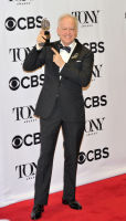 70th Annual Tony Awards - winners #17