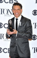 70th Annual Tony Awards - winners #18