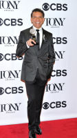 70th Annual Tony Awards - winners #20