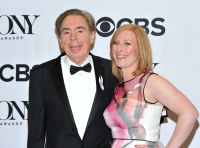 70th Annual Tony Awards - winners #21