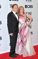 70th Annual Tony Awards - winners #23