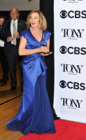 70th Annual Tony Awards - winners #24