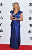 70th Annual Tony Awards - winners #26