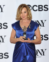 70th Annual Tony Awards - winners #27